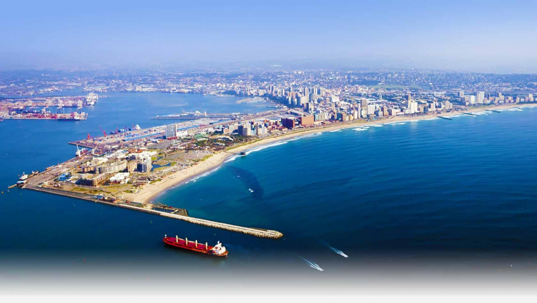 My Guide Durban