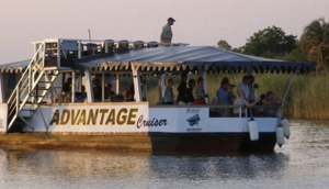 Advantage Tours
