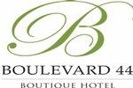 Boulevard 44 Boutique Hotel