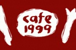 Cafe 1999