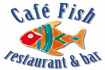 Cafe Fish Restaurant