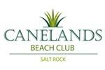 Canelands Beach Club