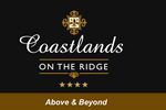 Coastlands On The Ridge
