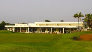 Durban Country Club Beachwood Course