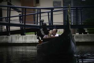 Durban: Gondola Ride