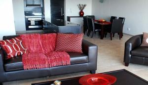 Durban Waterfront Luxury Apartments