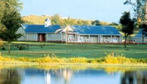 Fordoun Spa Hotel and Restaurant