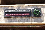 Green Mango Restaurant