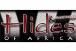 Hides of Africa