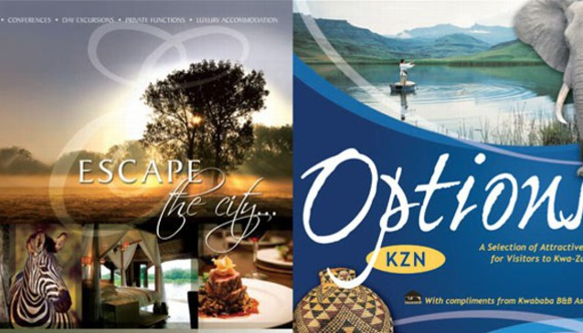 Options in KZN