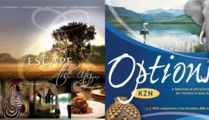 Options in KZN