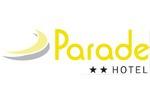 Parade Hotel