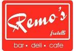 Remo's