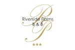 Riverside Palms B and B