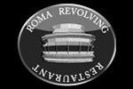 Roma Revolving Restaurant