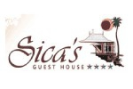 Sica's Guest House
