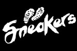Sneakers International (Pty) Ltd