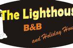 The Lighthouse B&B