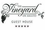 The Vineyard on Ballito