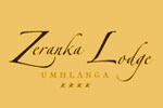 Zeranka Lodge