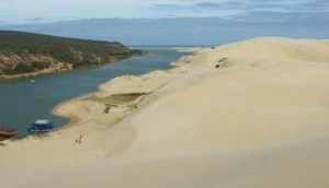 Addo Cruises and River Cruises