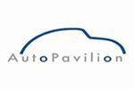 AutoPavilion