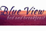 Blue View Bed and Breakfast