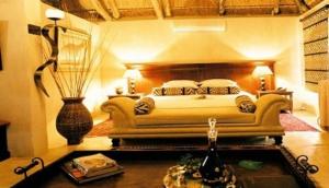 Bukela Lodge