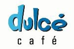 Dulce Cafe - Boardwalk