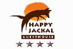 Happy Jackal Guest House
