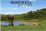 Hopewell Lodge
