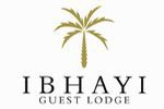 Ibhayi Guest Lodge
