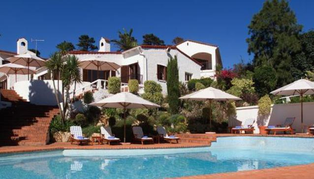 La Provence Country House