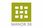 Manor 38