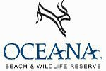 Oceana Beach and Wildlife Reserve