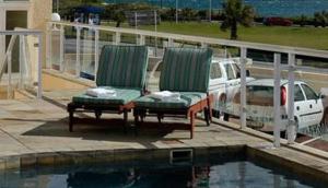 Protea Hotel Marine