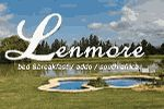 The Lenmore Bed & Breakfast