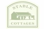 The Stable Cottages