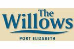 The Willows Holiday Resort