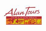 Tour of Addo Elephant National Park