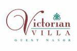 Victorian Villa Guest Manor