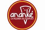 Ananké Pizzería
