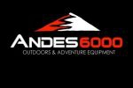 Andes 6000