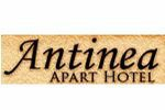 Antinea Apart Hotel