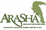 Arasha Resort & Spa