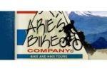 Arie's Bike Company