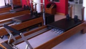 Balance Studio