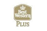 Best Western Plus Plaza Hotel Casino