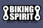 Biking Spirit