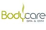 Body Care Spa & Gym